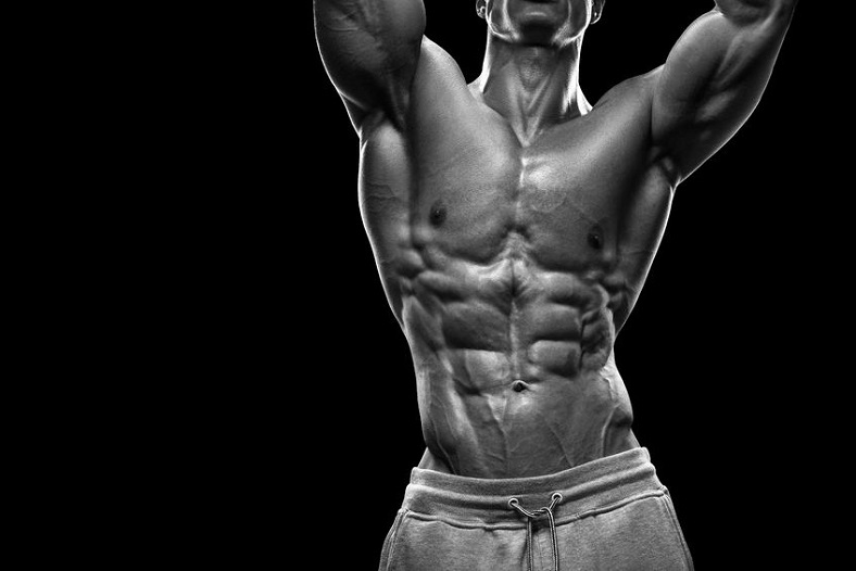 Winstrol steroid review