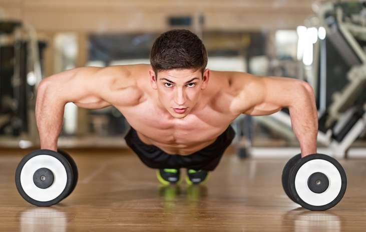 Niacin suppement for bodybuilding